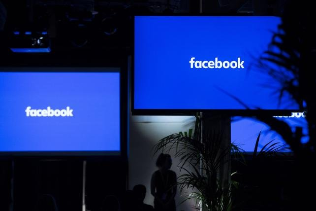 First Facebook TV Episodes Said to Be Ready for Mid-August