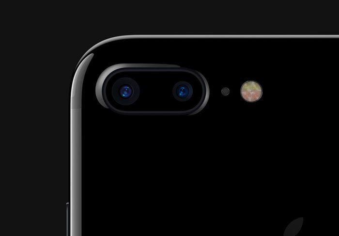 iPhone camera apps: 4 apps that take full advantage of iOS 10 and a photographers' eye