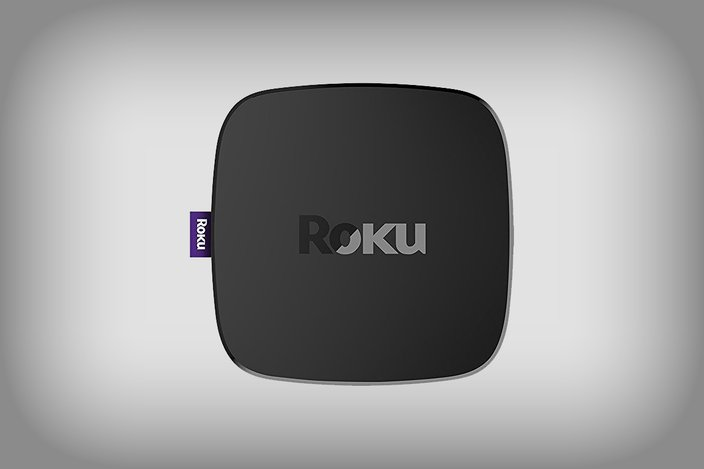 Roku makes no money from YouTube or Netflix, but still plans to go public