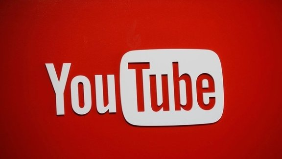 YouTube app pulled early from Amazon as Google negotiations continue