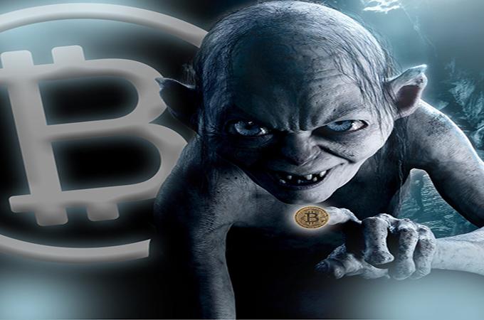 Iskopano je 80 posto svih bitkoina