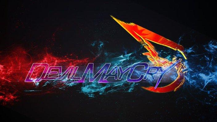 Devil May Cry 5 definitivno dolazi