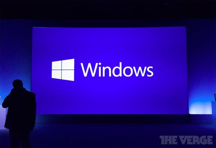 Microsoft u budućnosti