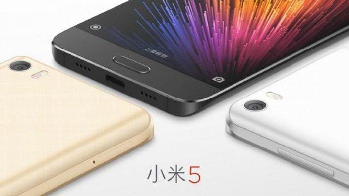 Xiaomi ulazi na Američko tržište