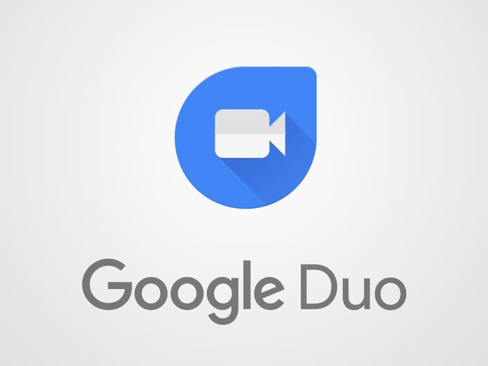 Google Duo uvodi video poruke