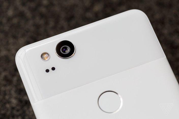 Android P čuva privatnost korisnika