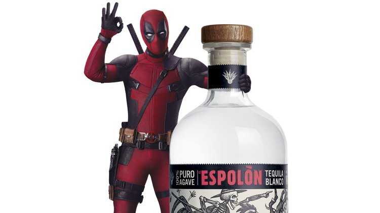 All the ridiculous Deadpool 2 marketing stunts you may have missed
