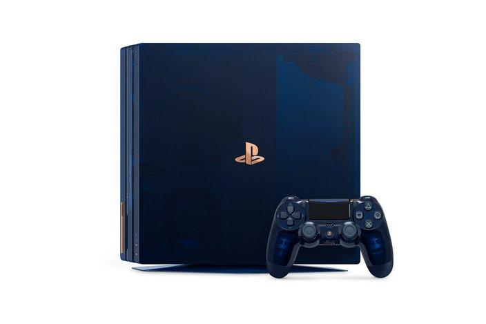 Sony prodao preko 500 miliona konzola