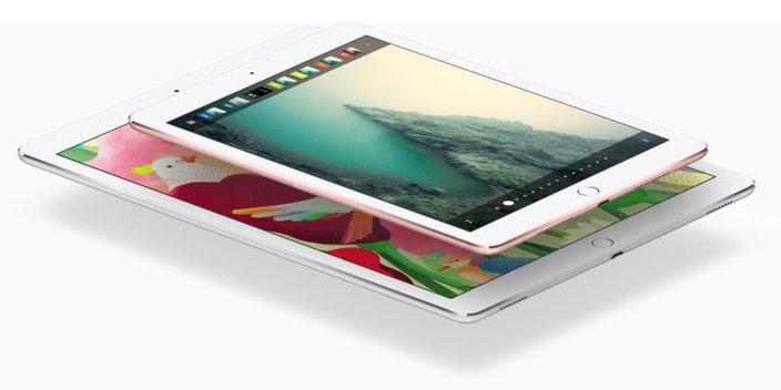 Apple predstavlja jeftini Ipad