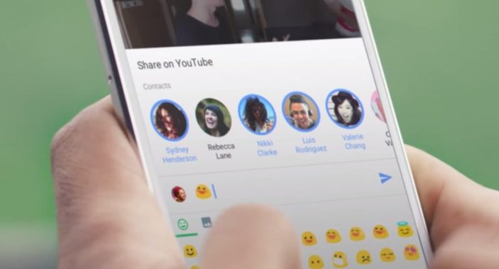 YouTube launches new chat feature to let you discuss videos within the app