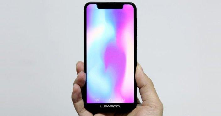 Kopija Iphone X