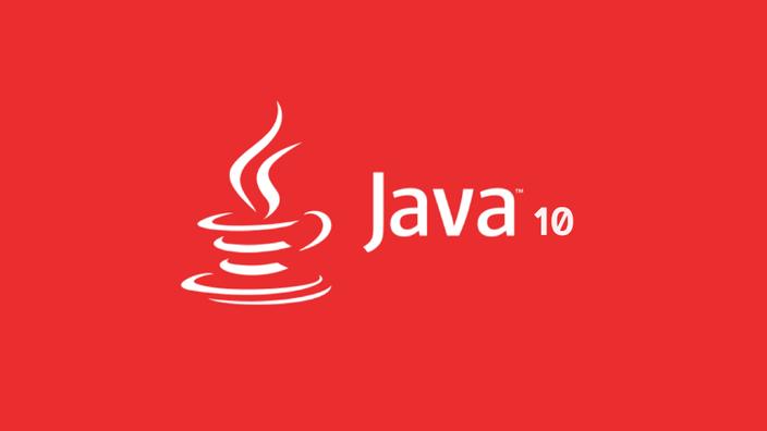 Java 10 donosi 12 poboljšanja