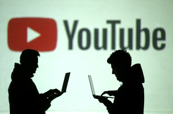 How YouTube's Channel Recommendations Push Users To The Fringe