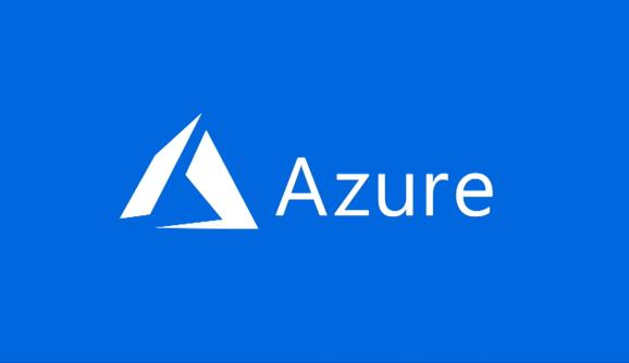 Mikrosoft ažurirao Azure servis za SQL, MySQL i PostgreSQL