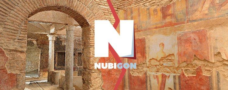Nubigon
