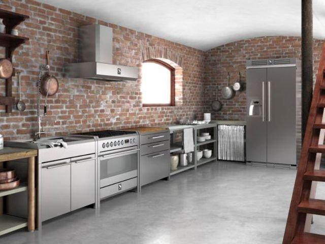 25 Trendy Freestanding Kitchen Cabinet Ideas Essentialsinside