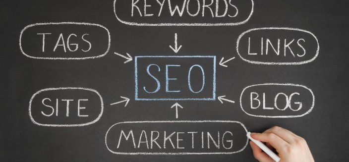 An Absurdly Easy Way to Improve Your SEO