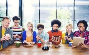 Deloitte: millennials lead the charge in digital video uptake
